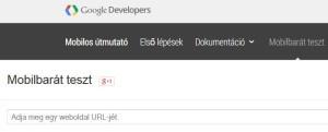 seo_mobil_teszt