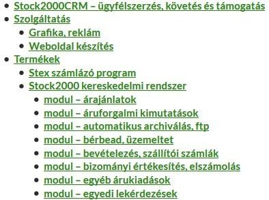 web_terkep1