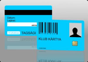 klub_tagsagi_kartyak