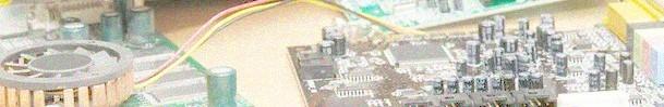 web_repair