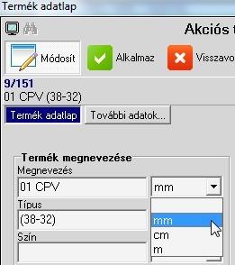 webstock_param