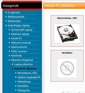 webstock_webalcsop