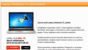 webstock_webleiras