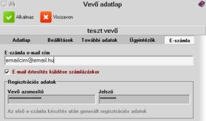 modul_eszamla_vevoadat